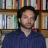 tutor a ROMA - ALESSIO