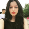 tutor a milano - Giorgia