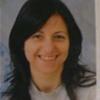 tutor a Calimera - Emanuela