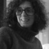 tutor a Torino - Federica