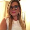 tutor a Andria - Ilaria