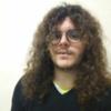 tutor a Bologna - Mattia