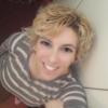 tutor a carrara - Valentina