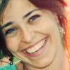 tutor a Treviglio - Gloria