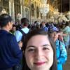 tutor a Capoterra - Sara