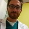 tutor a Campobasso - Marco
