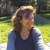 tutor a CASTEL SAN PIETRO TERME - LUCIA
