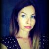tutor a Treviglio - Alexandra