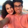 tutor a Messina - Antonino