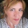 tutor a Lonate Pozzolo - Marianna