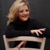 tutor a Bergamo - Maria Rosa