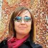 tutor a Apricena - Marcella