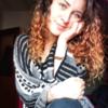 tutor a Caselle Landi - Giulia