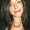 tutor a Catania - Erika