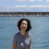 tutor a Catania - Carmelisa