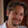 tutor a TRAVEDONA MONATE - MIRKO
