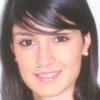 tutor a Belpasso - Lucia Francesca