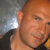 tutor a Cagliari - Massimiliano
