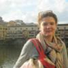 tutor a Vicenza - kelly