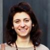 tutor a Milano - Elena