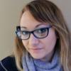 tutor a Milano - Eleonora