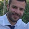 tutor a Lecce - Antonio