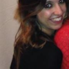 tutor a Formigine - Giulia