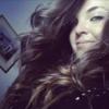 tutor a Foggia - Gabriella