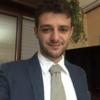 tutor a Melito di Napoli - Salvatore
