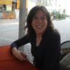 tutor a Monte San Biagio - Cristina