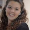 tutor a Lumezzane - Elisa