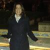tutor a Calvizzano - Filomena