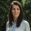 tutor a Bergamo - Elena