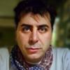 tutor a Reggio Calabria - Fortunato