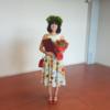 tutor a Pomezia - Federica