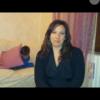 tutor a Cannara - Elisabetta