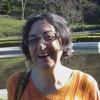 tutor a Livorno - Paola