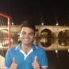 tutor a Ladispoli - Riccardo