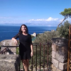 tutor a Roma - Monica