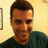 tutor a Padova - Riccardo