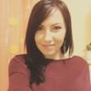 tutor a PESCHIERA DEL GARDA - LILIANA