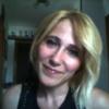 tutor a Corciano - Elisabetta