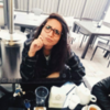 tutor a Pomigliano d'arco - Lisa