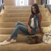tutor a Catania - Eleonora