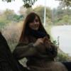 tutor a trecastelli - Angela