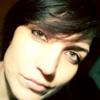 tutor a padova - Stefania