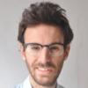 tutor a Trieste - Lorenzo Davide