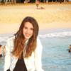 tutor a rivoli - Chiara