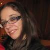 tutor a Casalecchio di Reno - Arianna