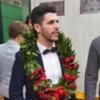 tutor a Padova - Alberto